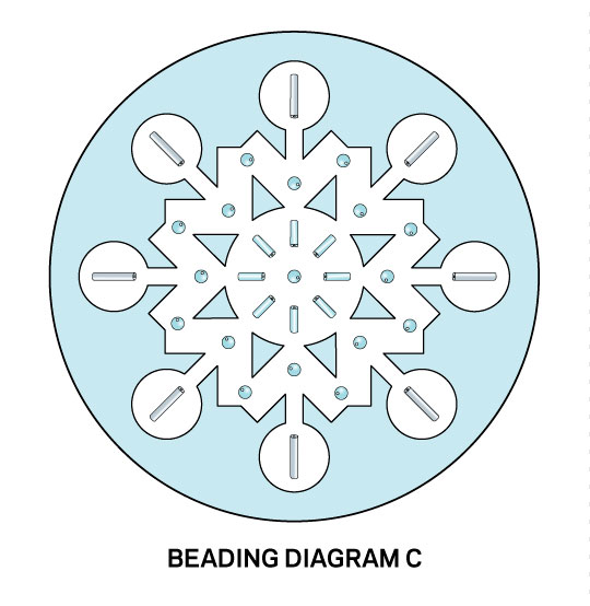 icy-snowflakeslg_5A.jpg