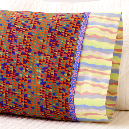 Rowan Fabrics
