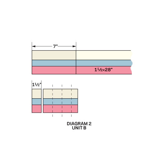 img_scrappy-striplg_3a.jpg