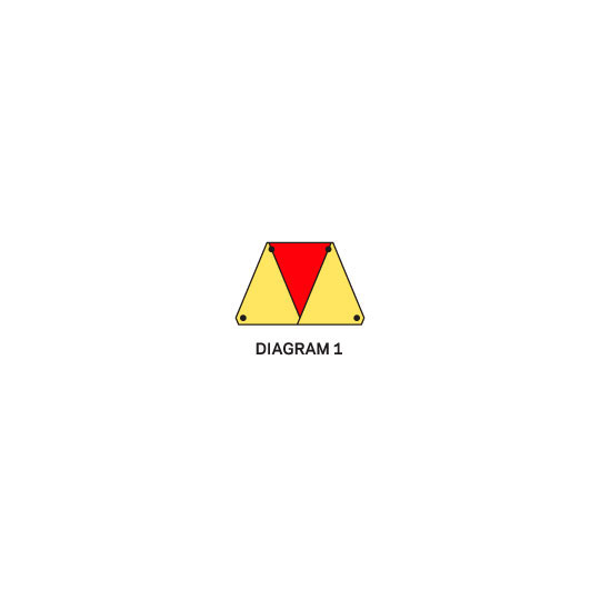img_batik-trianglelg_ss3d1.jpg