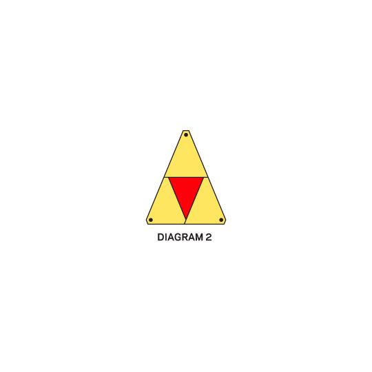 img_batik-trianglelg_ss3d2.jpg