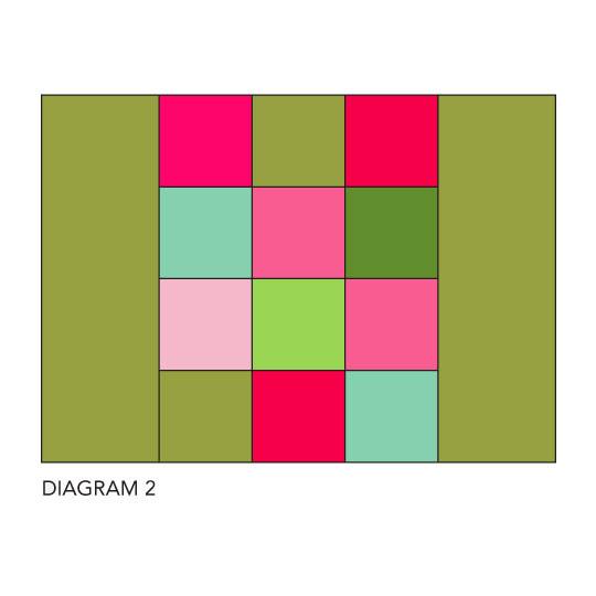 img_patchworkpillowlg_3b.jpg