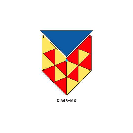 img_batik-trianglelg_ss3d5.jpg