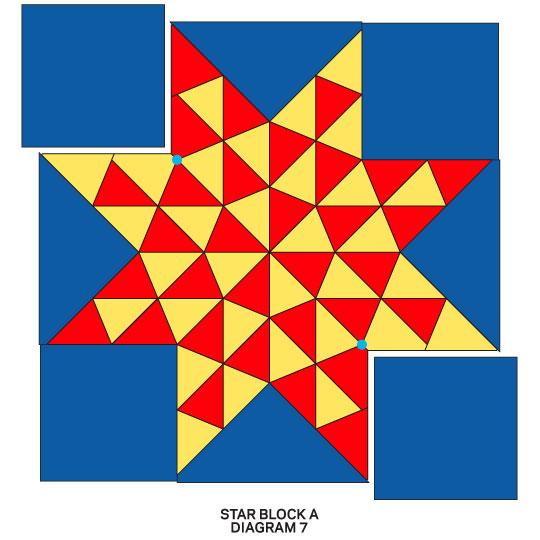 img_batik-trianglelg_ss3d7.jpg