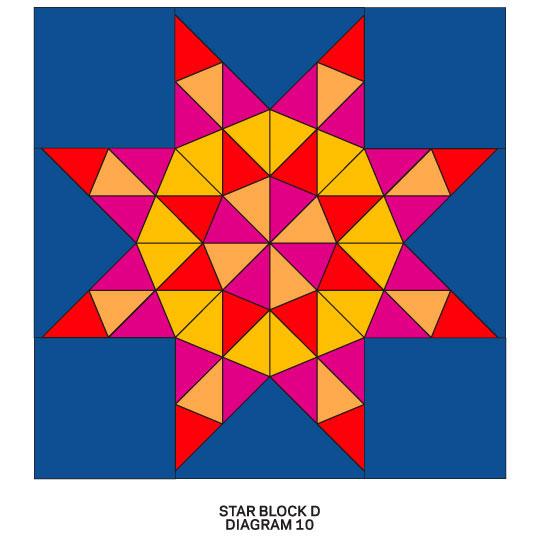img_batik-trianglelg_ss6d2.jpg