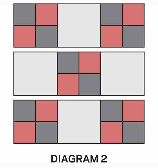 img_prism-edgelg_3-2.jpg