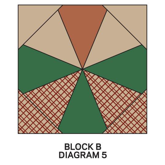 img_kaleidoscopelg_3d.jpg