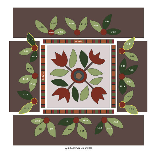 img_fusible-wall-quiltlg_5.jpg