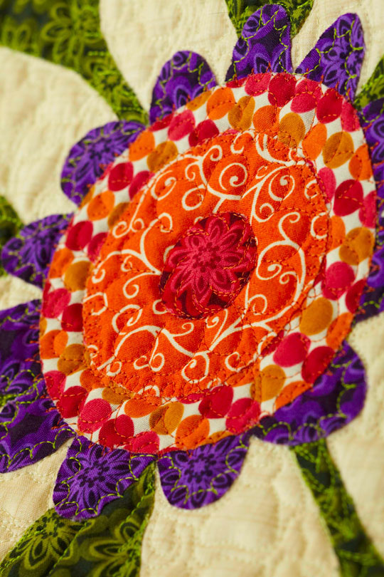 img_passion-flowerslg_1a.jpg