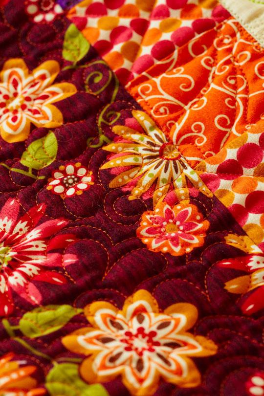 img_passion-flowerslg_1b.jpg