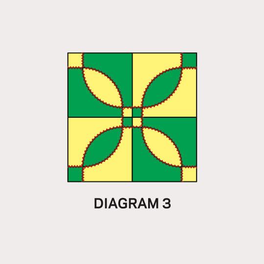 img_curved-table-runnerlg_5.jpg