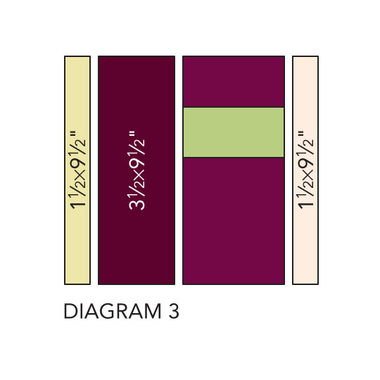img_strips-stackslg_4a.jpg