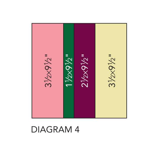 img_strips-stackslg_5.jpg
