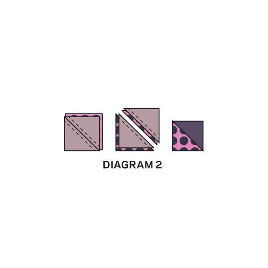cross-crownlg_3a.jpg