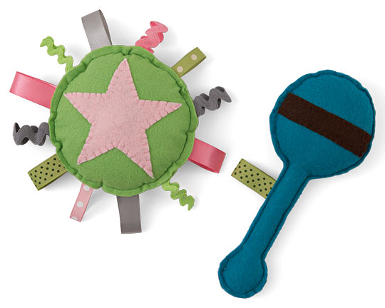 ribbon-rickrack-baby-toyslg_1.jpg