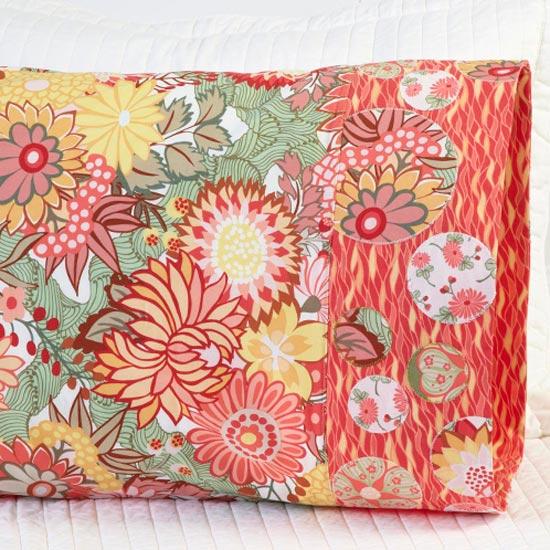 Andover Fabrics