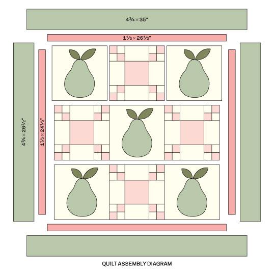 pastel-pears-wall-quiltlg_5.jpg