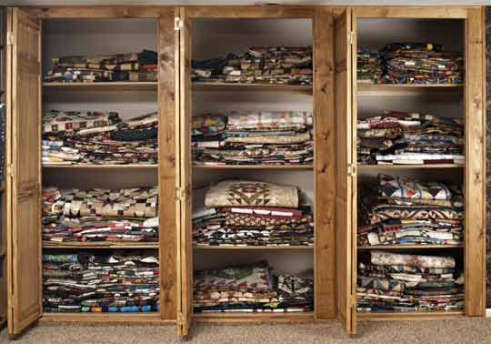 Amazing Storage