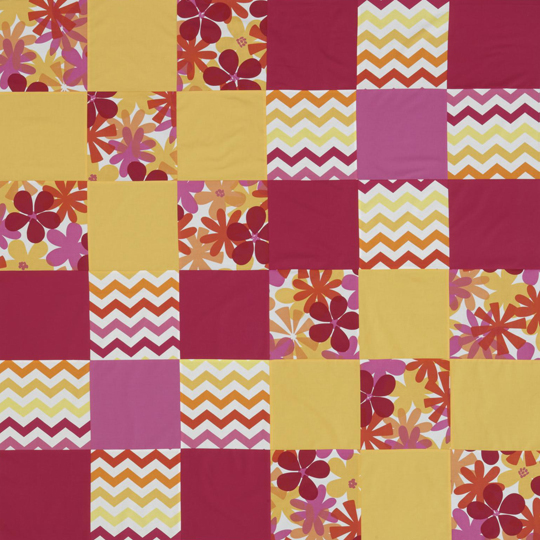Michael Miller Fabrics Collections