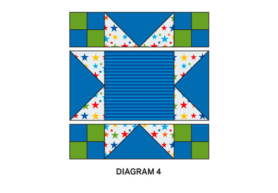 img_star-crib-quiltlg_4b.jpg