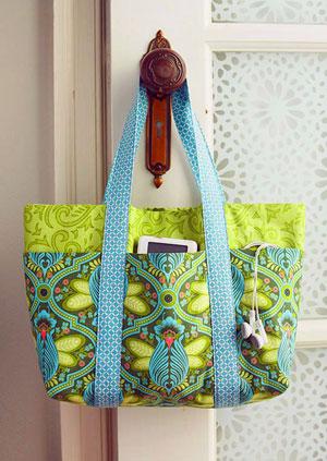 market-bags_ss1.jpg