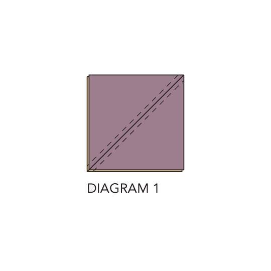 img_perfect-triangleslg_3.jpg