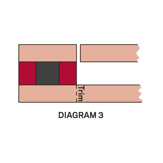 batik-stepslg_4b.jpg