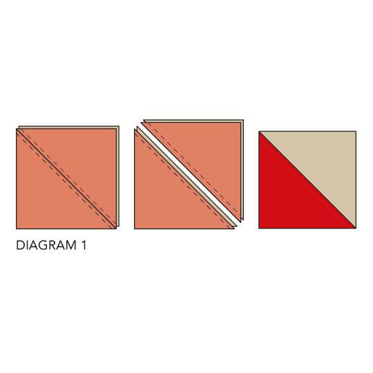 img_trianglesquareslg_ss3.jpg