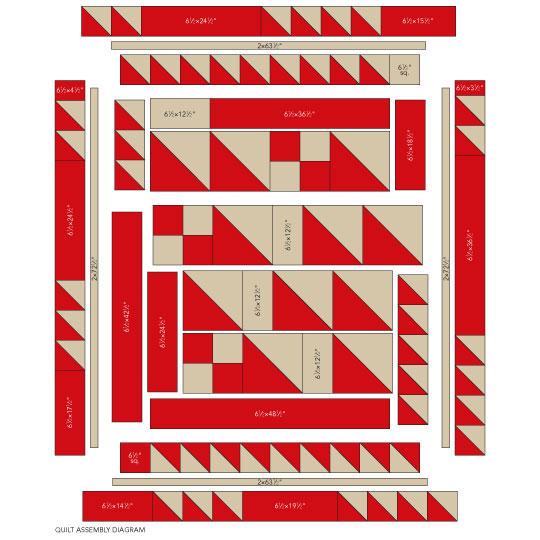 img_trianglesquareslg_ss5_0.jpg