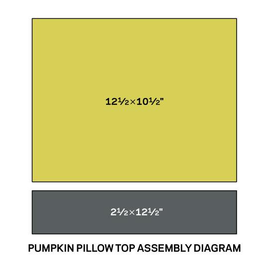 happy-pumpkin-pillowlg_3A.jpg