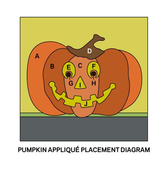 happy-pumpkin-pillowlg_3B_0.jpg