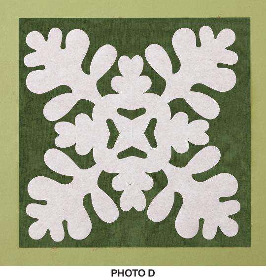 Botanical-Batiks-Wall-Quiltlg_3d.jpg