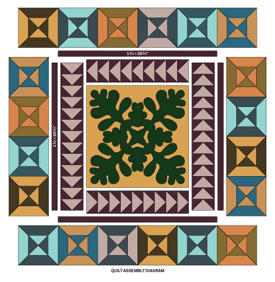 Botanical-Batiks-Wall-Quiltlg_4_2.jpg