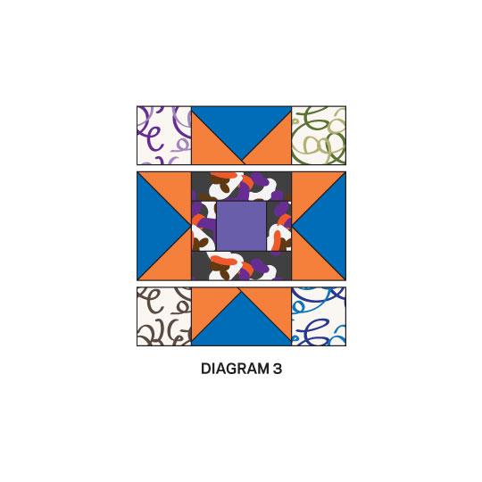 img_squares-and-starslg_3b.jpg