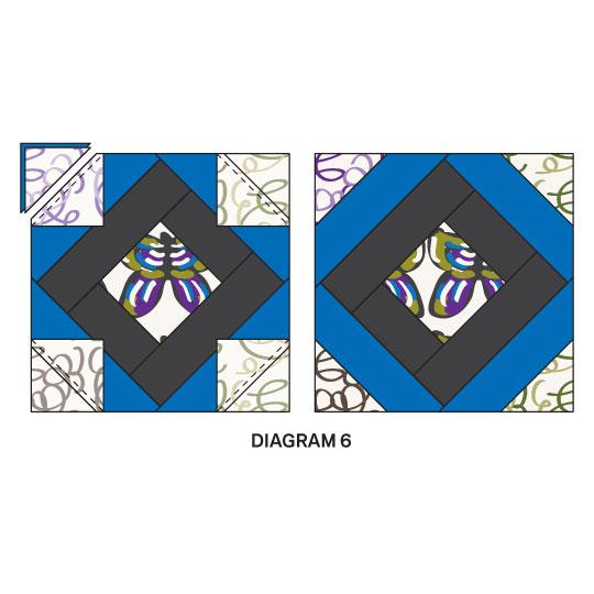 img_squares-and-starslg_4b.jpg