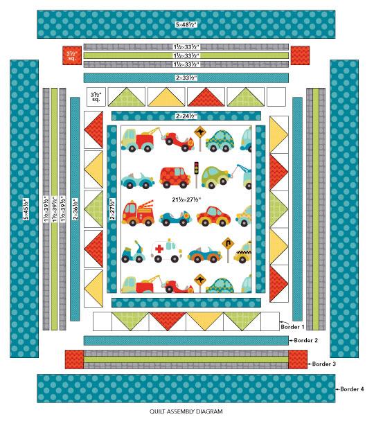 traffic-jam-wall-hanginglg_4B.jpg