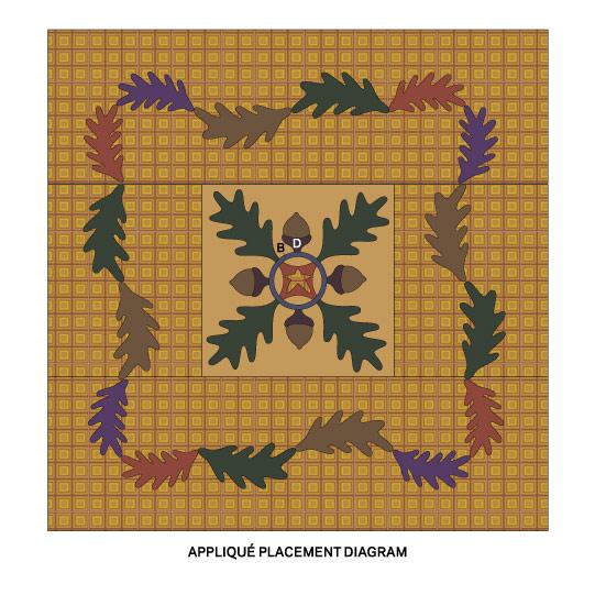 img_Autumn-Appliquelg_3_0.jpg