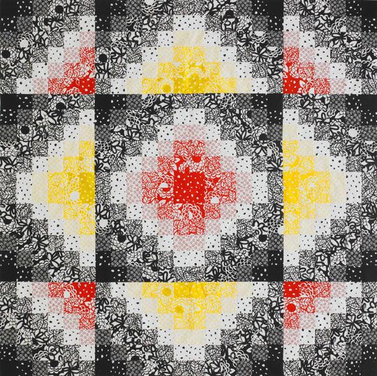 img_radiant-squareslg_ss1_0.jpg