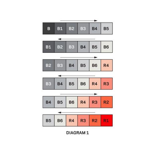 img_radiant-squareslg_ss3d1.jpg