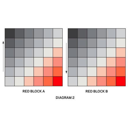 img_radiant-squareslg_ss3d2.jpg
