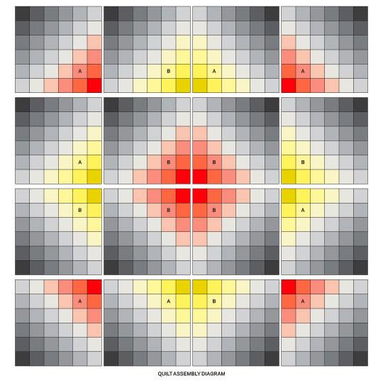 img_radiant-squareslg_ss4.jpg