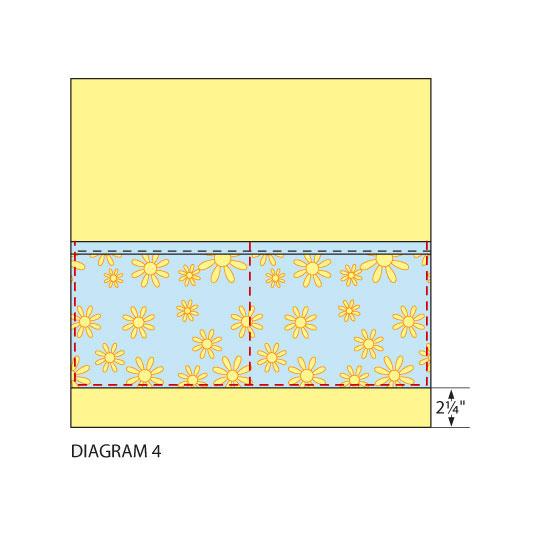 img_easy-breezylg_5.jpg