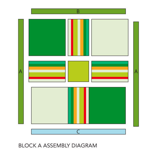 img_easy-as-ABClg_3.jpg