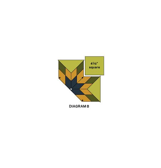 Blazing-Stars-Wall-Quiltlg_4b.jpg