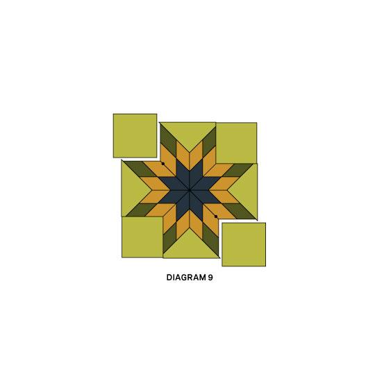 Blazing-Stars-Wall-Quiltlg_4c.jpg