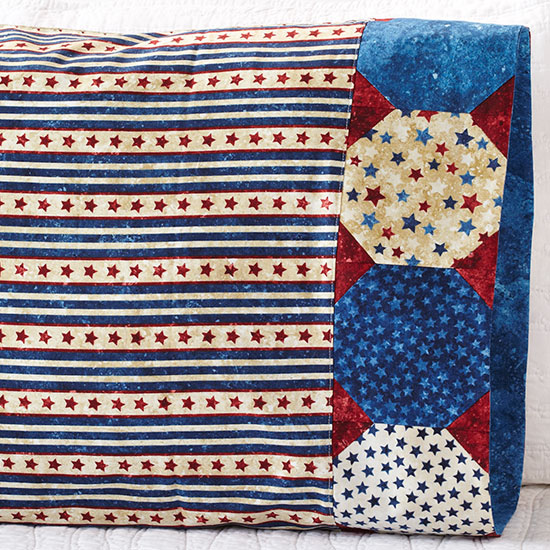 Northcott Fabrics