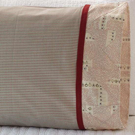 Moda Fabrics