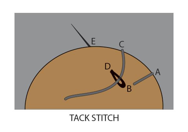 tinytreats_tackstitch.jpg
