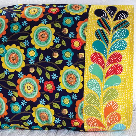 Michael Miller Fabrics
