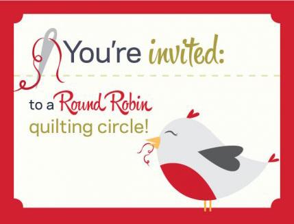 roundrobin_invitation-red_600_1.jpg
